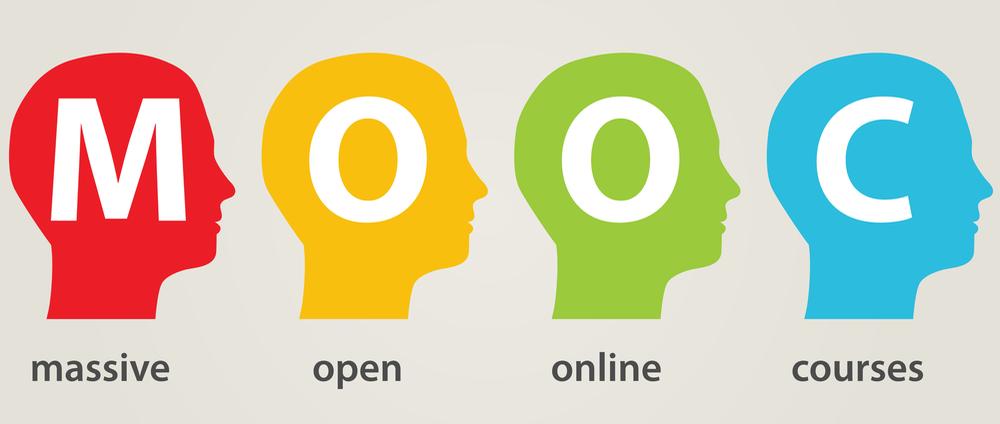 MOOC : L'accès aux meilleurs cours du monde en quelques clics et gratuitement