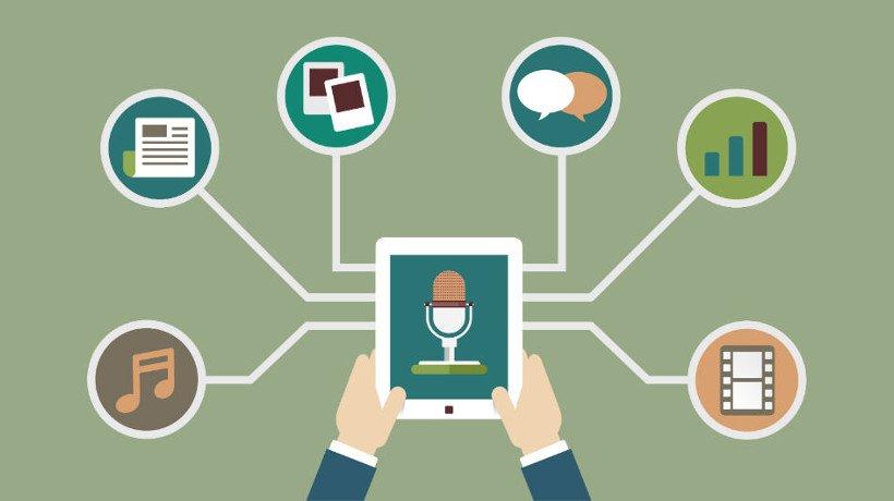 Le e-learning une révolution dans l'apprentissage ?