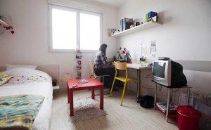 Trouver un logement tudiant la derni re minute for Trouver un hotel derniere minute
