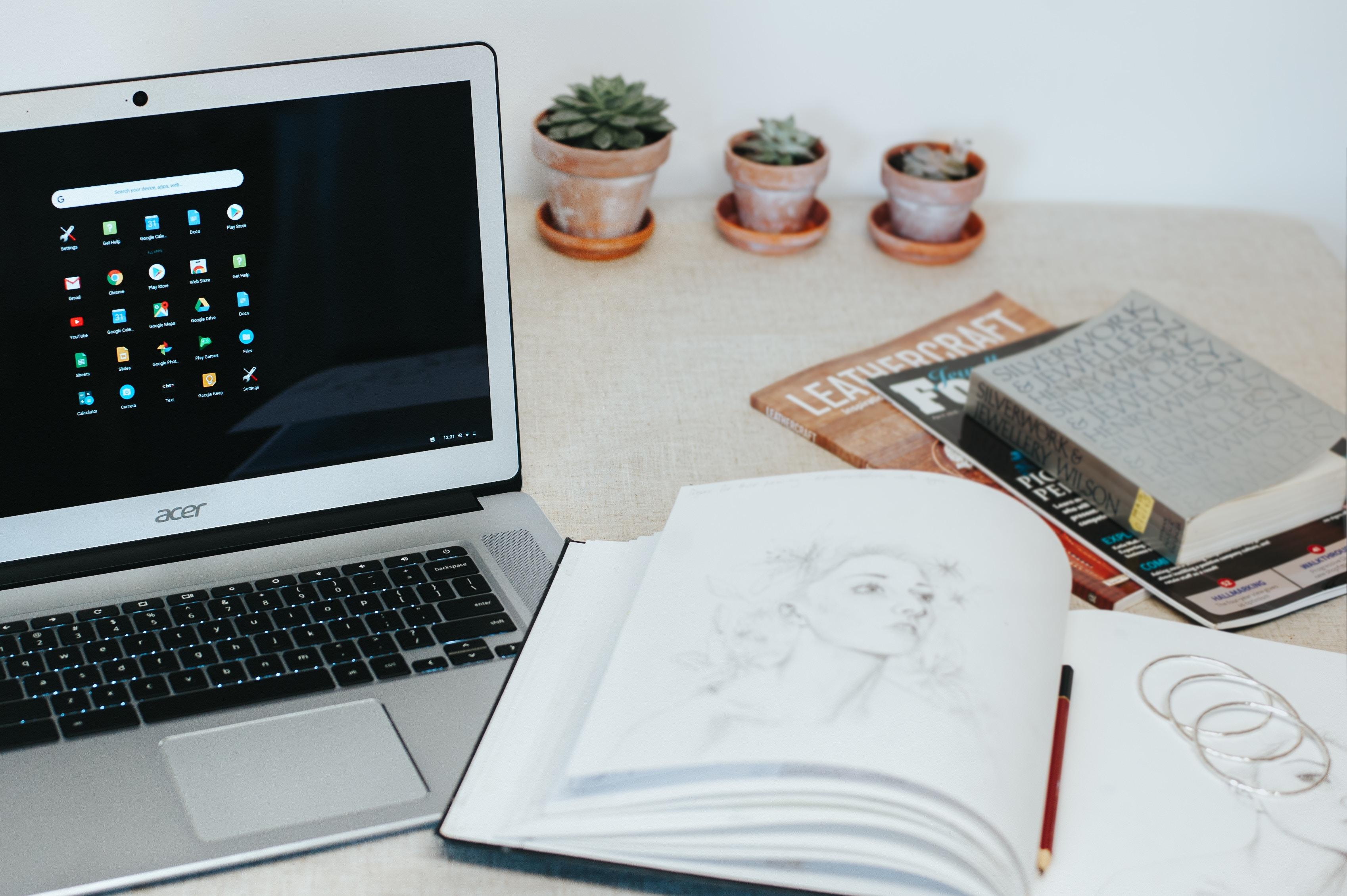 Huit conseils pour reprendre ses études