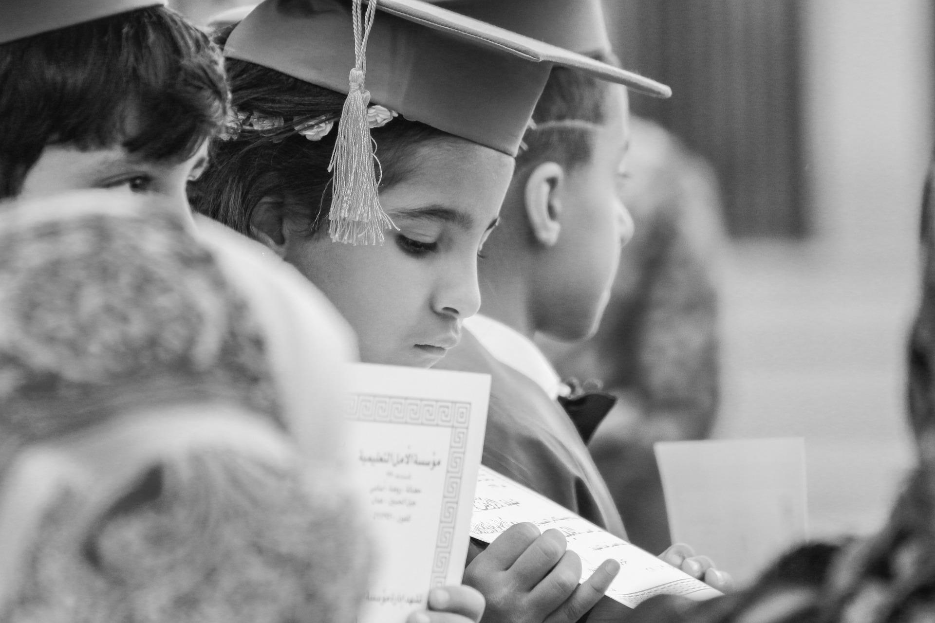 Comment reprendre ses études quand on est âgé ?