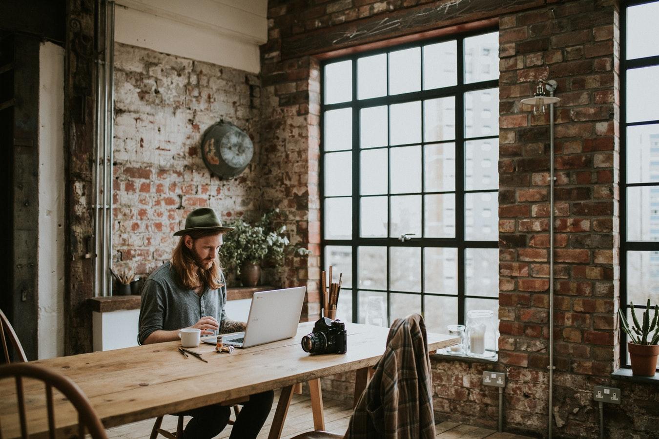 Comment reprendre ses études quand on travaille ?
