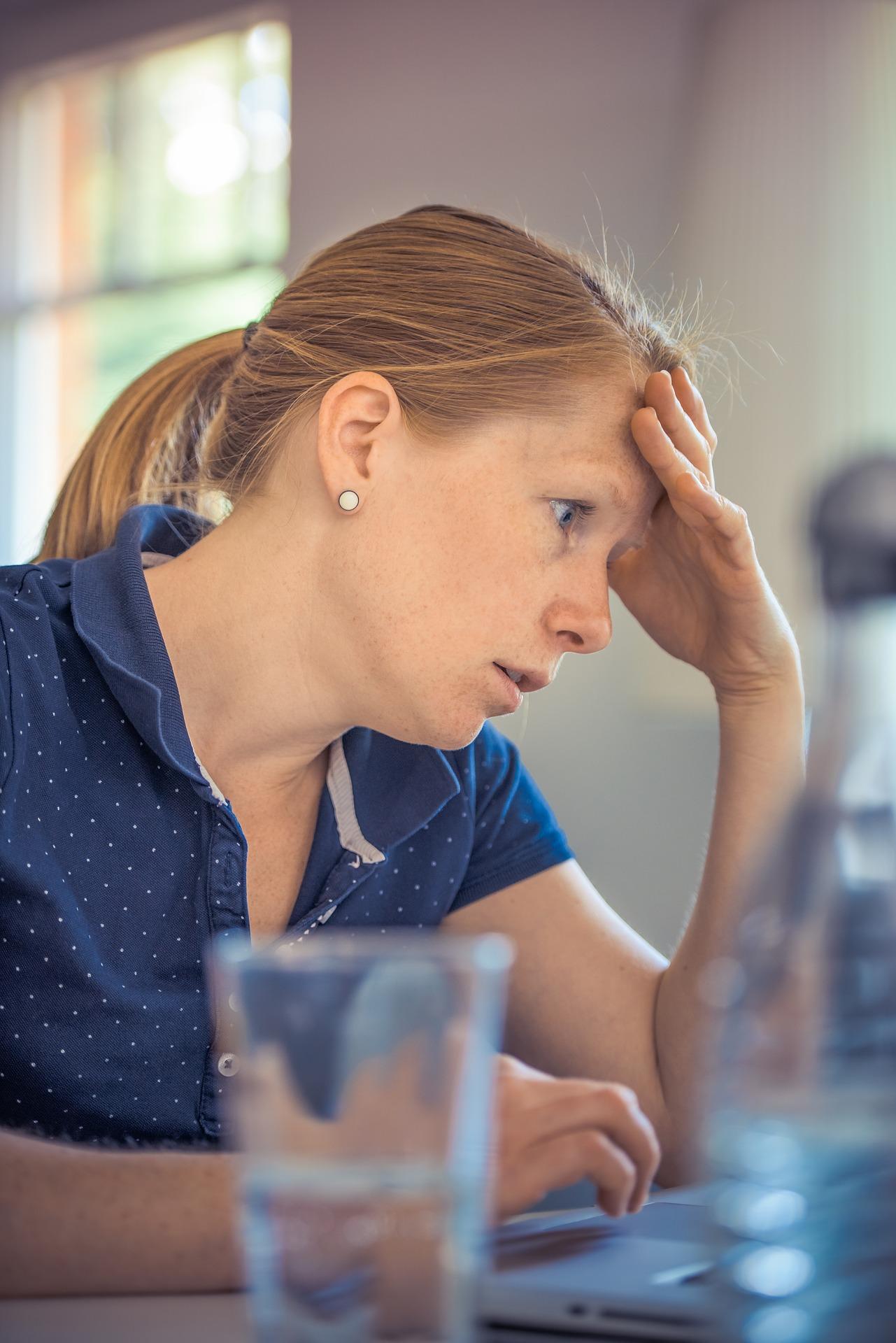 Reprendre ses études après un burnout
