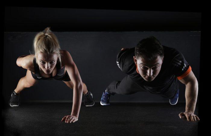 Quelles sont les formations dans les métiers du sport ?