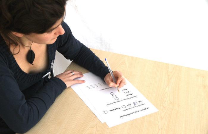 Comment évaluer une formation ?