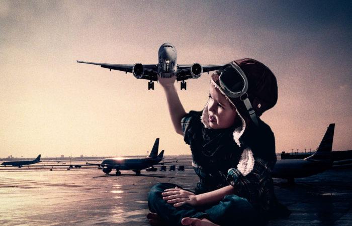Pourquoi se former à la sécurité aéroportuaire ?
