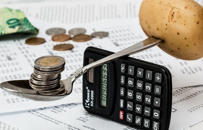 Des études supérieures en comptabilité : un avenir certain