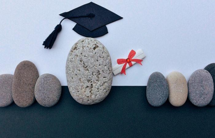 Des formations certifiantes à Sciences Po pour une progression rapide