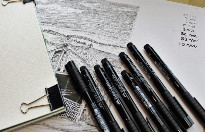 Comment bien choisir sa classe préparatoire aux écoles d'art ?