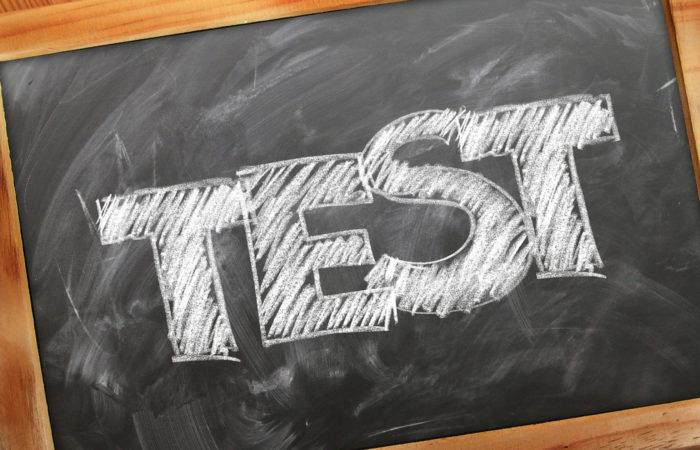 150 astuces pour obtenir de bonnes notes et valider votre examen